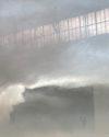E2N-test-brouillard-2juillet